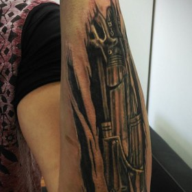 tattoo-costa-10