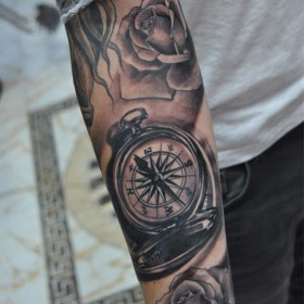 tattoo-alex-10
