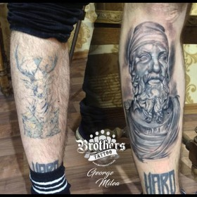tattoo-george-milea-2