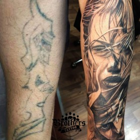 tattoo-george-milea-4